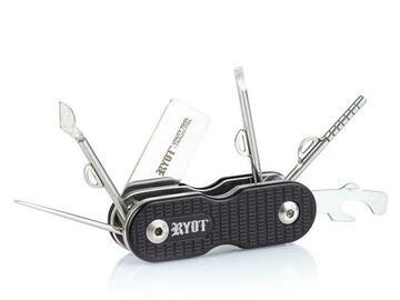 Post Now: RYOT - Utility Tool V2