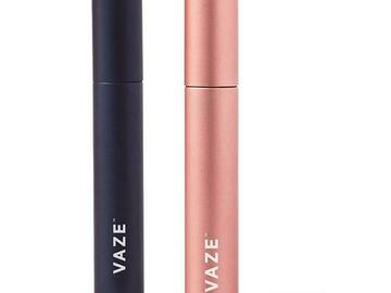Post Now: VAZE Pre-Roll Joint Cases - The Grand