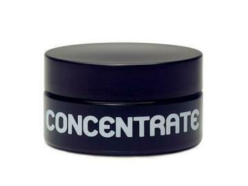 Post Now: LARGE CONCENTRATE JAR - CONCENTRATE