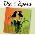 For Sale: The Chronicles of Dia & Spora