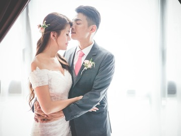 Fixed Price Packages: Pre-Wedding Photography