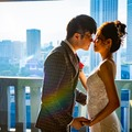 Price per day: Actual Day Wedding Photography