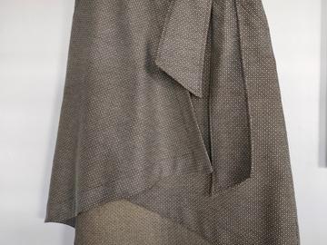 Selling: Kate Sylvester Hana Skirt