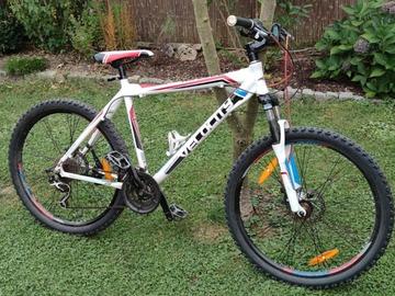 Verkaufen: Mountainbike 26 Zoll