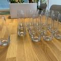 Ilmoitus: Ikea Beräkna maljakoita 16 kpl