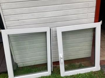 Biete Hilfe: Türe und Fenster