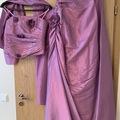 Ilmoitus:  Elegantti naisten Birrin - juhlamekko -koko 38
