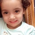 VeeBee Virtual Babysitter: Baby trainer and babysitter