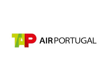 Vente: Avoirs / Vouchers Tap Air Portugal (250€)