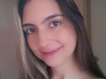 VeeBee Virtual Babysitter: Niñera Vitural full time