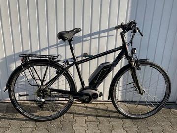 """Verkaufen: E-bike Pedelec KTM Macina Dual 28"""" Trekkingrad Herrenfahrrad"""