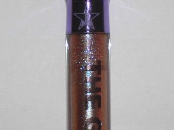 Venta: Wizard Glass - Jeffree Star