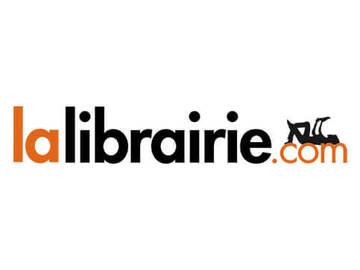 Vente: e-carte cadeau LaLibrairie.com (500,00€)