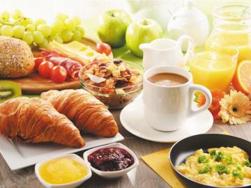 Offre: Hôtel Recrute Responsable Service Petit Dejeuner