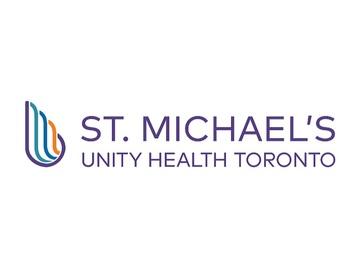 VIEW: St-Michaels Hospital