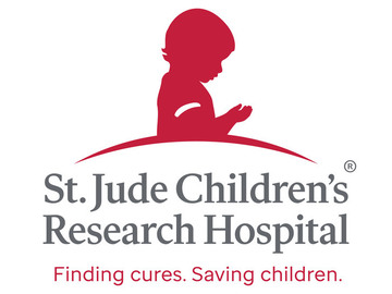 VIEW: St. Jude Children's Research Hospital