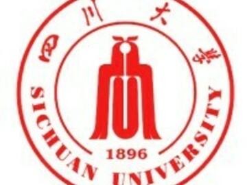 VIEW: Sichuan University