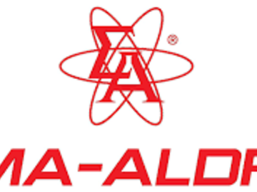 VIEW: Sigma Aldrich International GmbH