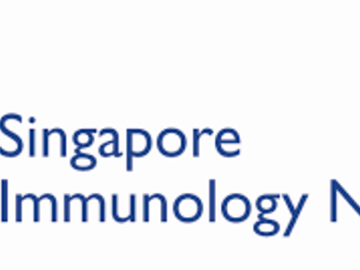 VIEW: SINGAPORE IMMUNOLOGY NETWORK (SIGN)