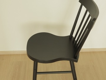 Selling: Dining chair / tuoli (2 items)