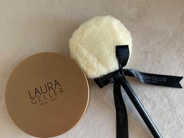 Venta: Laura geller gilded glow