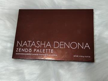 Venta: VENDIDA 3x2 para Eva Zendo + Retro + Honey