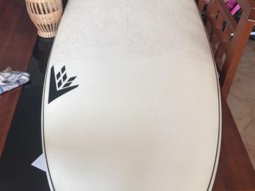 For Rent: 5'10'' Epoxi board