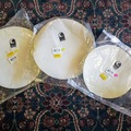 Selling with online payment: Flatskin Djembe Heads