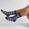 : Baozi Socks