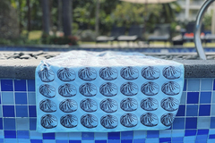 : Baozi Sports Towel