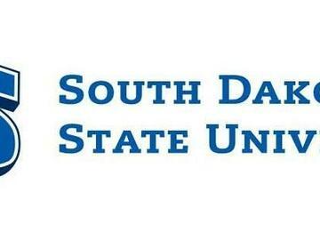VIEW: South Dakota State University