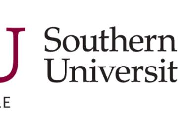 VIEW: Southern Illinois University