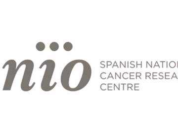VIEW: Spanish National Cancer Center