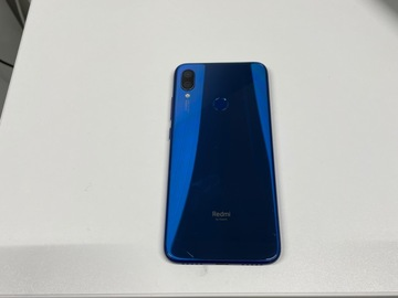 Selling: Xiaomi Redmi Note 7 64GB