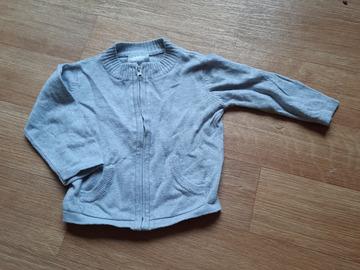 Vente: Vêtements Bébé 6 mois