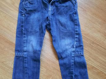 Vente: Vêtements Bébé 24 mois