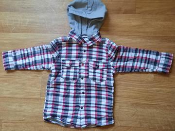 Vente: Vêtements Bébé 36 mois