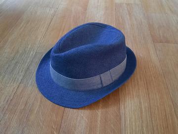 Vente: Bonnets et chapeaux enfants