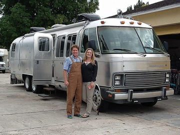 For Sale: 350 LE 1991 Motorhome