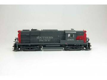 Selling with online payment: RAPIDO #31041 ALCO RS-11 LOCOMOTIVE - SOUTHERN PACIFIC #290