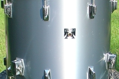 VIP Members' Sales Only: Vintage TAMA Imperial Star 16 x 18 floor tom