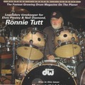 Selling with online payment: 17 Classic Drummer Magazine/Vintage Drummer Magazine back issues