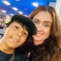 VeeBee Virtual Babysitter: Creative professional nanny!
