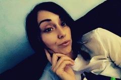 VeeBee Virtual Babysitter: Alisa Christine