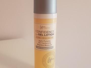 Venta: It Cosmetics Gel Lotion Hidratante