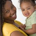 VeeBee Virtual Babysitter: Maxine the baby sitter