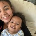 VeeBee Virtual Babysitter: Virtual Bilingual Babysitter