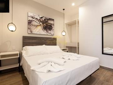 Rooms for rent: St. Julian's Studio Apartment
