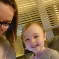 VeeBee Virtual Babysitter: Responsibile, efficient and honest babysitter