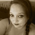 VeeBee Virtual Babysitter: Southern momma reliable and attentive